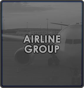 OACIS - Airline Group Channel