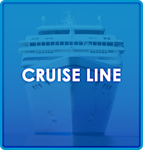 OACIS - Cruise Line Channel