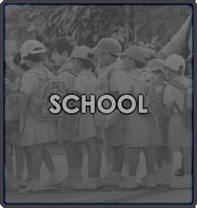 OACIS - School Channel