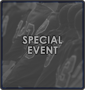 OACIS - Special Event Channel